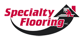 specialty flooring inc