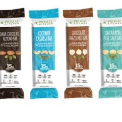 Primal Kitchen Bars Home Depot Handles Collagen Protein Product Marketplace