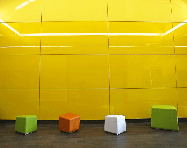 Interior-Wall-1_644x510