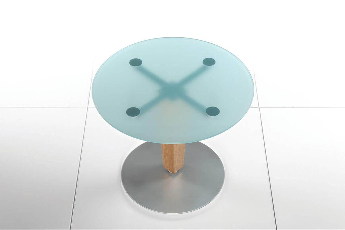 serv-uv_UV-glue-table-pic_1500x1000 (1)