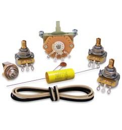 srv strat wiring diagram get free image about wiring diagram srv strat wiring diagram eric johnson [ 900 x 900 Pixel ]