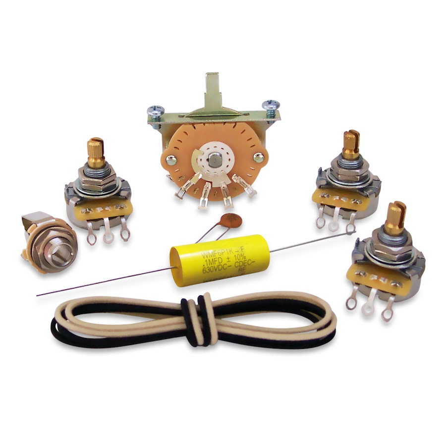 medium resolution of srv strat wiring diagram get free image about wiring diagram srv strat wiring diagram eric johnson