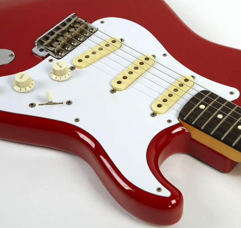 guitar wiring diagrams 2 pickups 2002 jeep grand cherokee stereo diagram parts & accessories   specialty guitars free shipping over $75