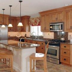 Specialty Kitchen Stores Modern Valance Kitchens