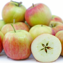Lady Williams Apples Information And Facts
