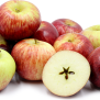Empire Apples Information Recipes And Facts