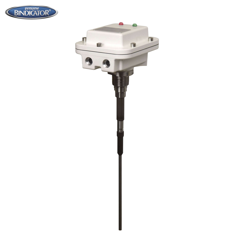medium resolution of  toyota stereo wiring diagram on toyota camry radio diagram toyota camry alternator diagram