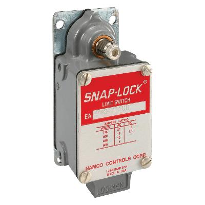 medium resolution of ea040 series heavy duty limit switch