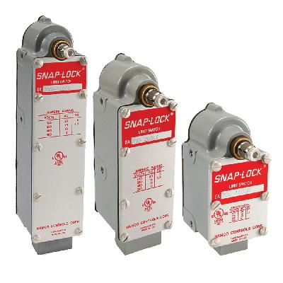 ea700 series heavy duty limit switch [ 1000 x 1000 Pixel ]