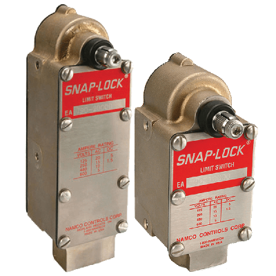 medium resolution of ea780 ea790 series navy marine limit switch