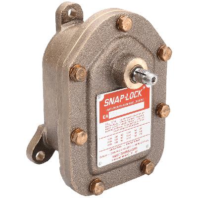 medium resolution of ea800 series heavy duty limit switch