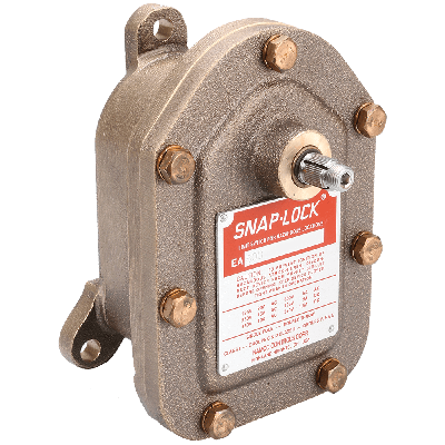hight resolution of ea800 series heavy duty limit switch