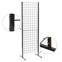 Portable Retail Displays   Portable Display Racks ...