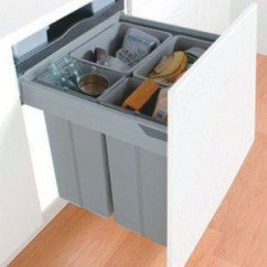 Blum Kitchen Bins Lowes Floor Tile Archives Specifier Source Practical Solution