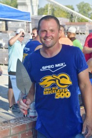 _DSC0750-01SPEC MIX BRICKLAYER 500 Missouri Regional Series
