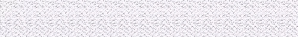 SM200 White
