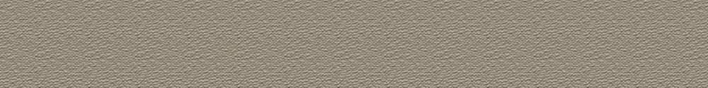 SM550 Medium Brown