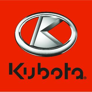 Kubota Logo