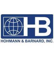 Hohmann and Barnard