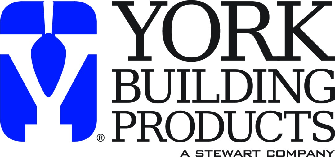 York Buildings Products