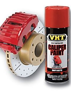 Vht brake caliper drum and rotor paint also spray paints from speco thomas rh