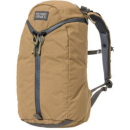 MYSTERY RANCH MILITARY BACKPACK