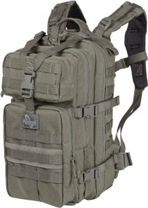 Maxpedition Falcon-II Backpack Military Backpack