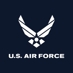 Combat Controllers US Air Force Logo
