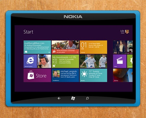 noka-win8-fake-tab-4ec43c2-intro-thumb-640xauto-27801