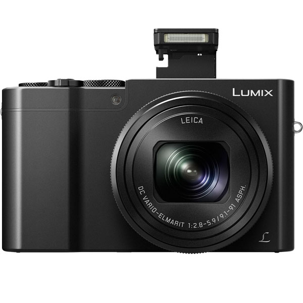 Panasonic Lumix ZS100