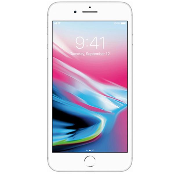 Apple iPhone 8 Plus Specs