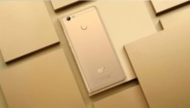 Elephone C1X Specifications, Price and how much to Buy