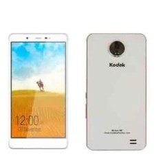Kodak IM7 Review, Specifications and Price To Buy 1