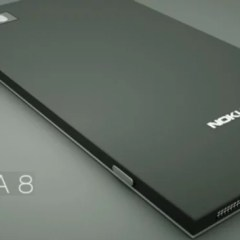 Nokia 8 Specifications, Price and expected launch date in India