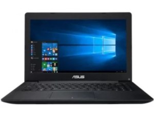 Cheap Laptop For Students - Asus X453SA