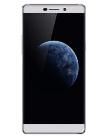 Cheap Jumia Phones and Prices, Injoo Max 3