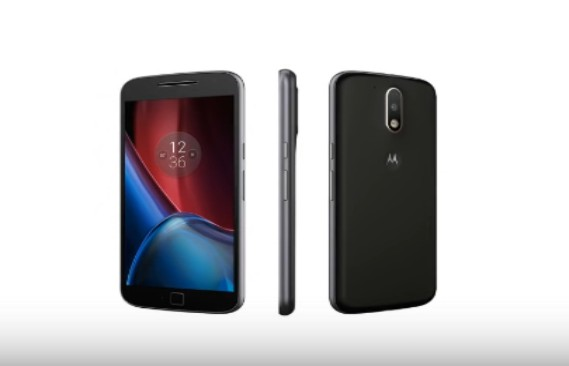 Motorola G5 Play Specifications, Price and Launch Date