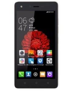 Cheap Jumia Phones and Price, Tecno W3