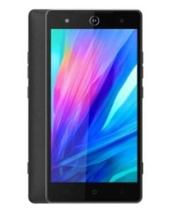 Cheap Jumia Phones and Prices, Tecno C7