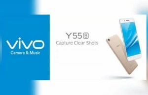 Vivo Y55S Specifications, Price and Features (Pros and Cons)