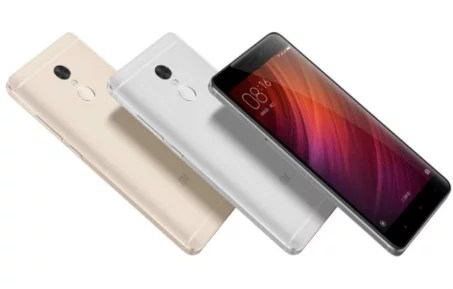 Xiaomi Redmi 4A Specifications, Price and Features