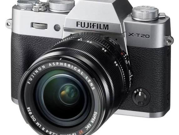 Best By Digital Camera recently released in 2017