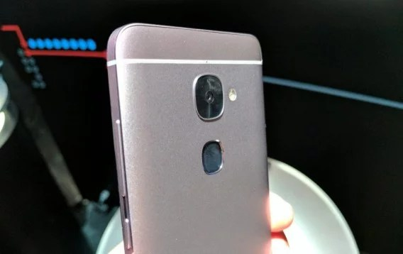LeEco X10 Specifications, Price and Expected Launch Date