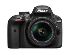 Best Buy Digital Camera recently released in 2017