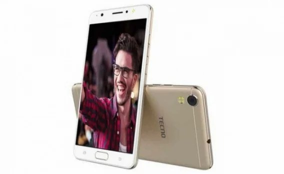 Tecno i3 Pro Specifications, Price and Expected Release Date