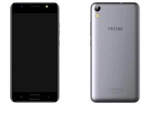 Tecno i3 Specifications, Price and Expected Release Date