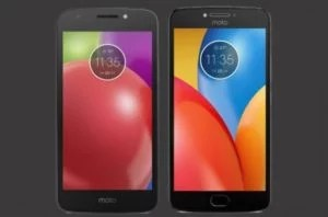 Motorola Moto E4 Specifications, Price and Expected Launch Date