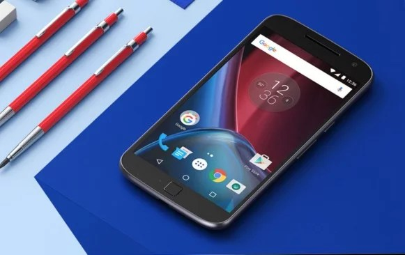 Motorola Moto G4 Plus Specifications, Price and Why You Should Buy It
