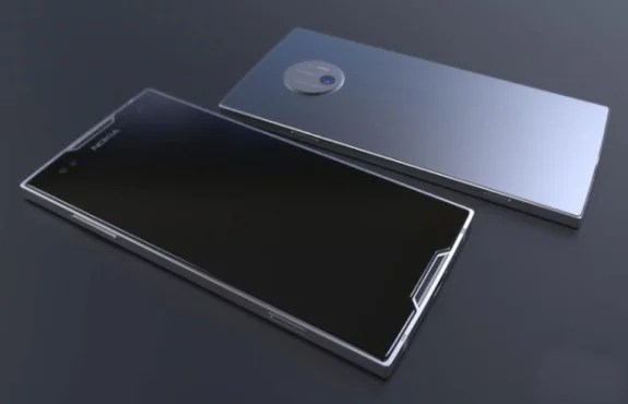 Nokia 9 Full Specifications, Price and Expected Release Date