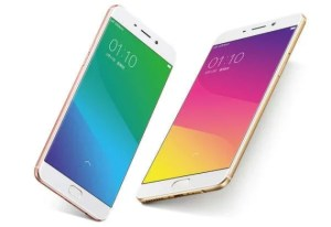 Oppo R11 Specifications, Price, Features and Expected Launch Date